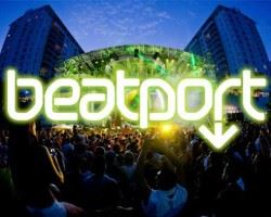 Beatport an important step!