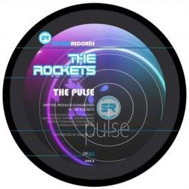 THE ROCKETS – PULSE
