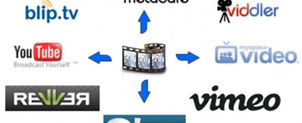 New video distribution network has been renewed.